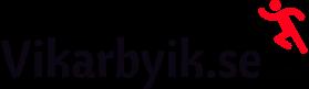 Vikarbyik.se