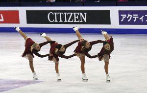 2015_Grand_Prix_of_Figure_Skating_Final_Team_Suprise_IMG_9078